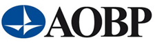 AOBP logo